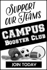 Join Campus Booster Club