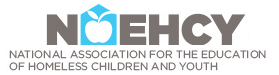 National Association for the Education of Homeless Children and Youth