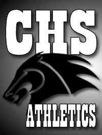 CHS Athletics