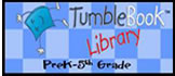 Tumblebooks for Elementary Students