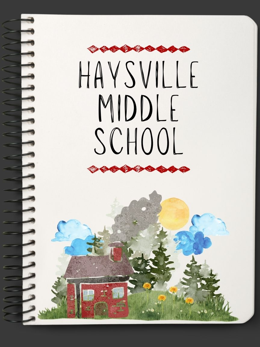 Haysville Middle