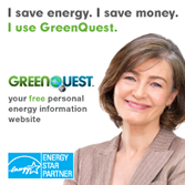 Use GreenQuest To Save Money on your Utilities