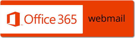 Office 365 webmail